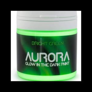 Featured image glow in the dark Aurora
