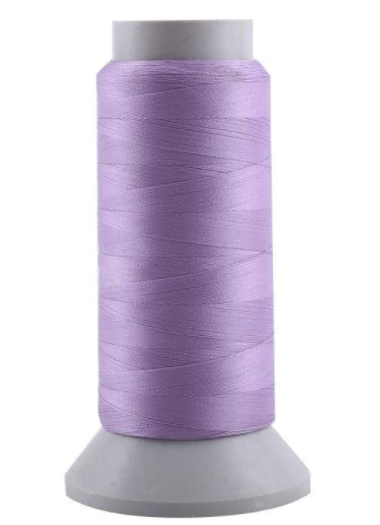 HEEPDD Embroidery Thread 4
