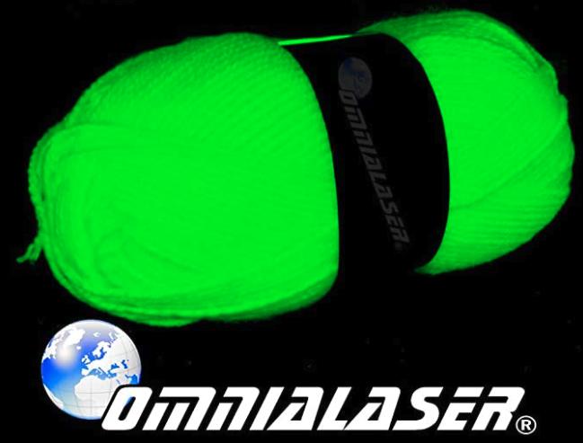 Omnialaser light reagent wool review