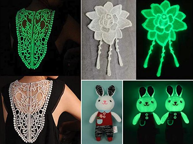 Yeham Embroidery thread 2