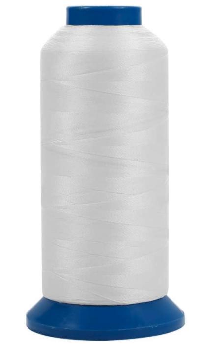 Yeham Embroidery thread 3