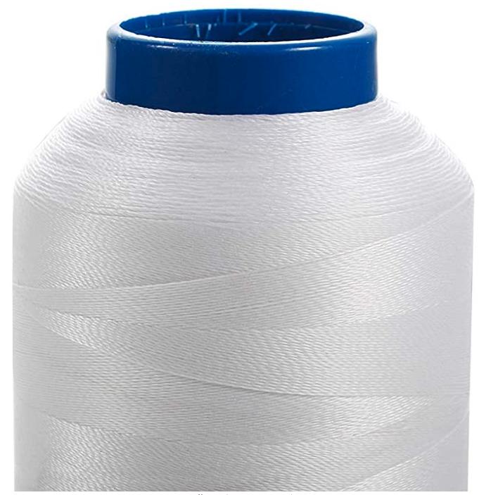 Yeham Embroidery thread 4