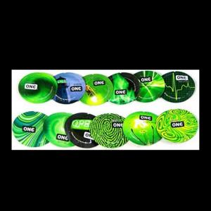 set of premium condoms