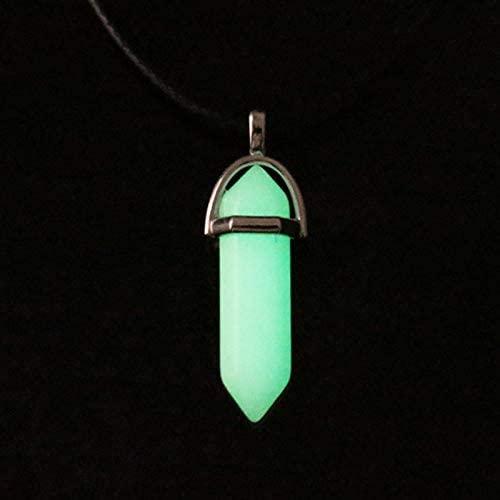 Crystal gems 4