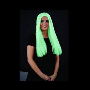 Fun Shack wig review