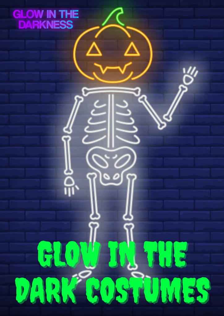 Halloween Costume Pinterest visual