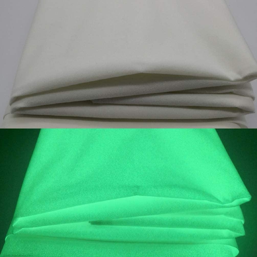 Loogool Cotton Fabric 1