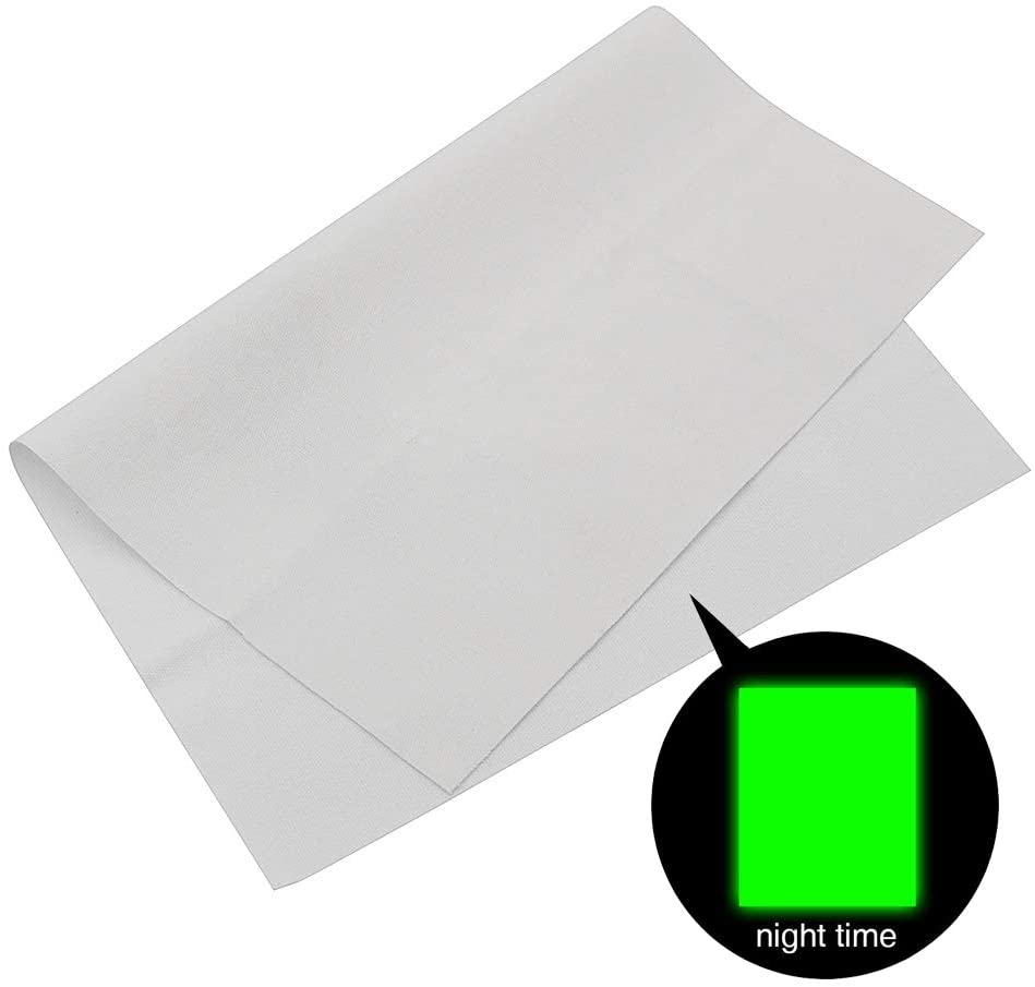 Loogool Cotton Fabric 2