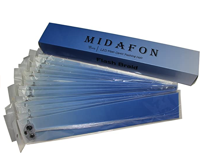 Midafon LED 7