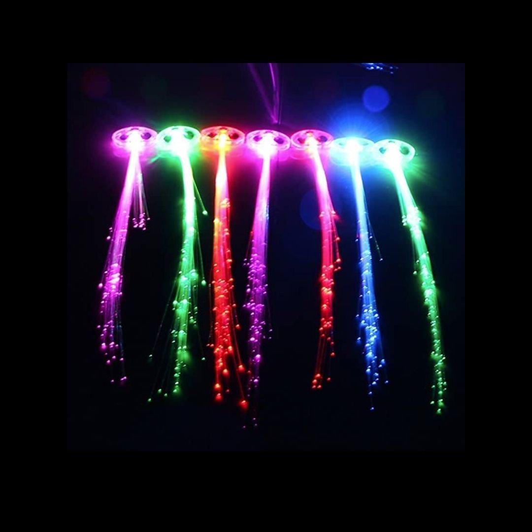Midafon LED review