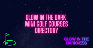 directory black light mini golf
